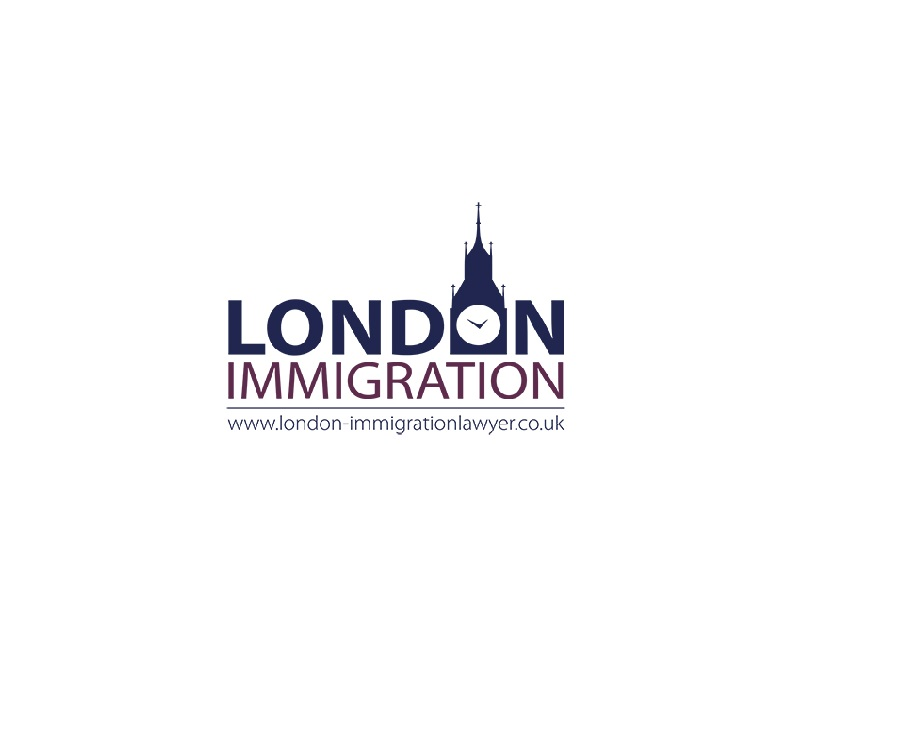 London Immigration Lawyer
