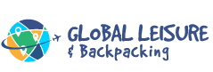 Global Leisure and Backpacking
