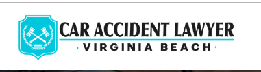 Car Accident Lawyers Virginia Beach