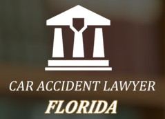 Best Car Accident Lawyer Florida