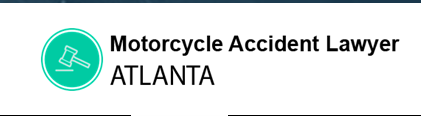 Motorcycle Accident Lawyers Atlanta