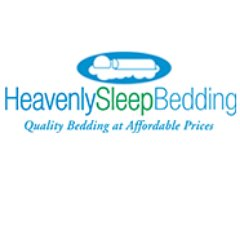 Heavenly Sleep Bedding