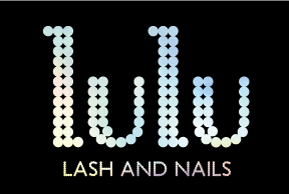 Lulu Lash & Nails