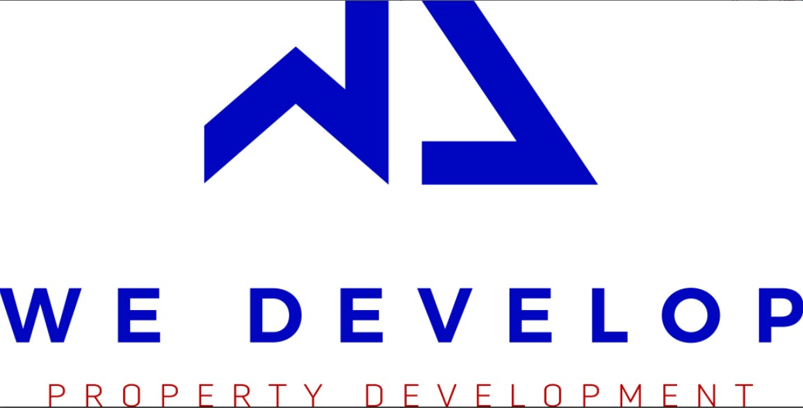 We Develop Melbourne
