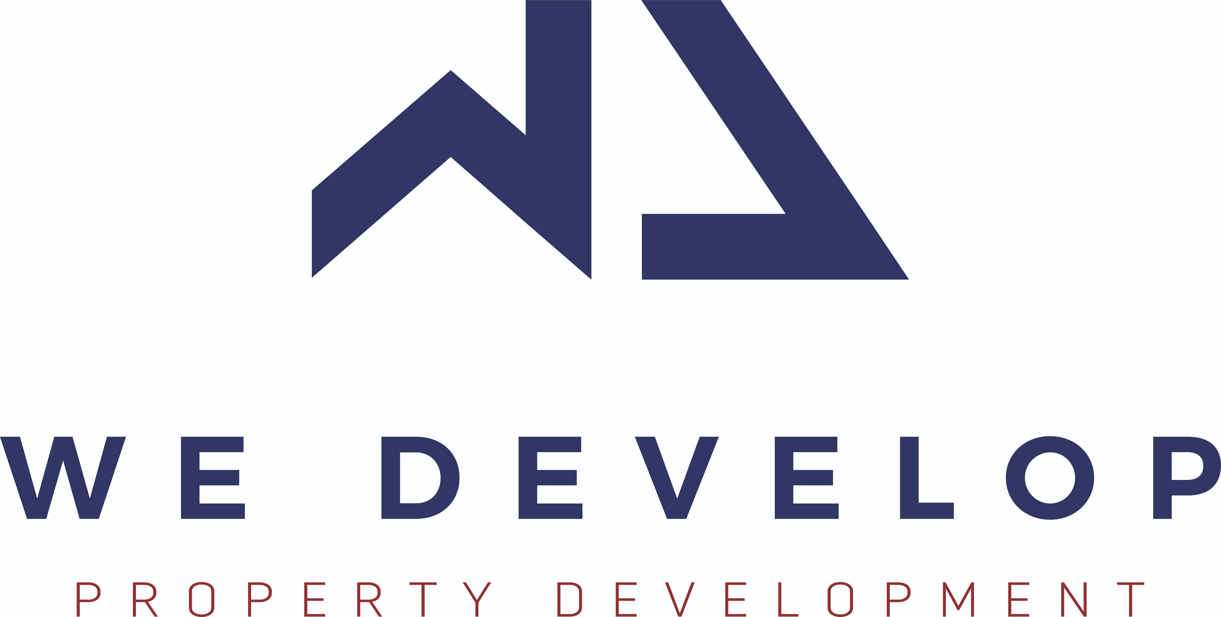 We Develop Brisbane