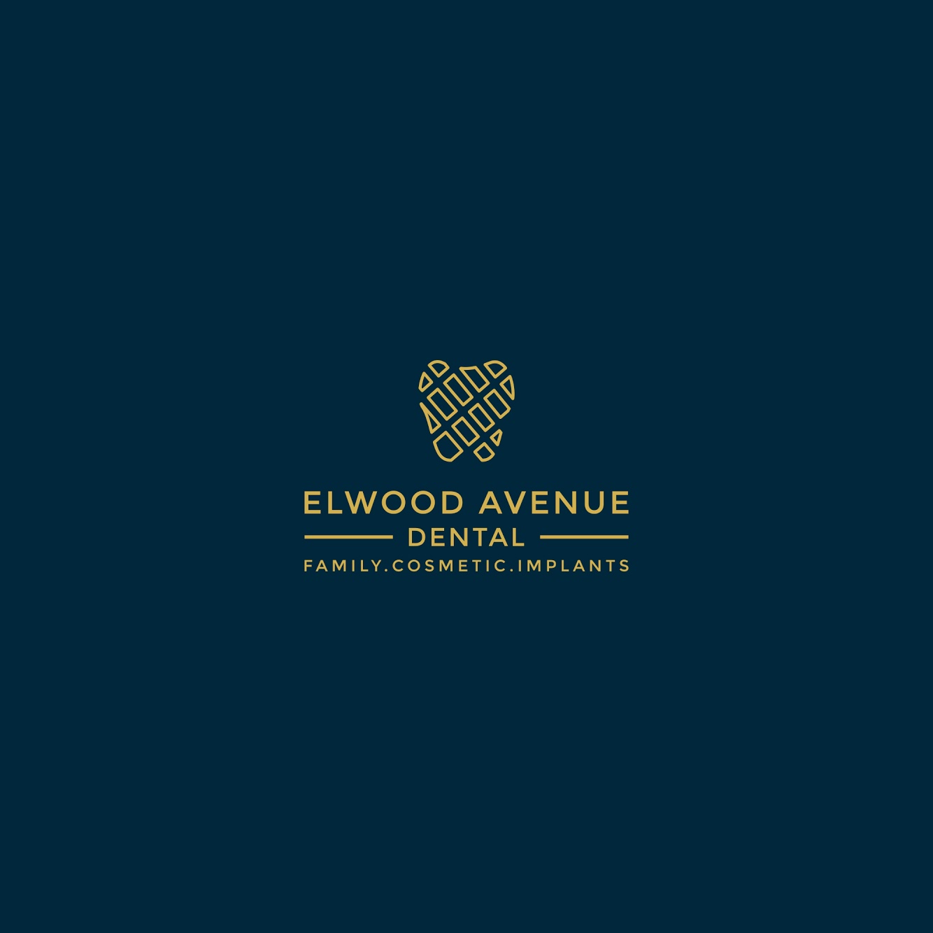 Elwood Avenue Dental