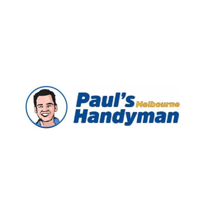 Paul's Handyman Melbourne