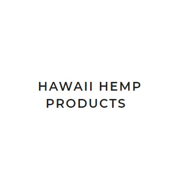 Hawaii Hemp Products
