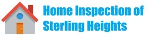 Home Inspection of Sterling Heights