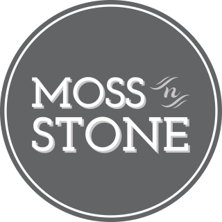 Moss N Stone - Corporate & Wedding Florists Gold Coast
