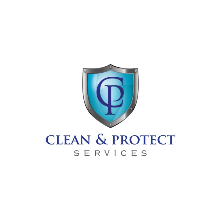 Clean and Protect Services