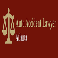 Auto Accident Lawyers Atlanta