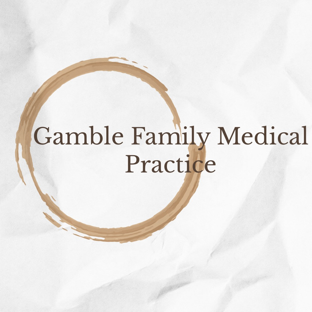 Gamble Family Medical Practice