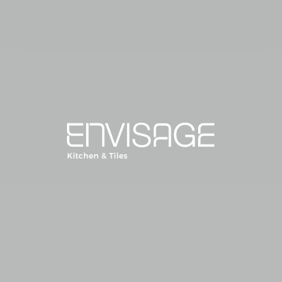 Envisage Kitchen & Tiles Trading LLC