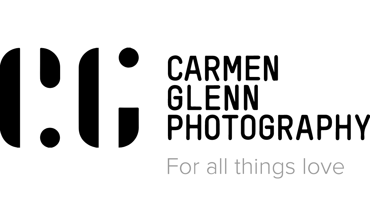 carmen glenn photography