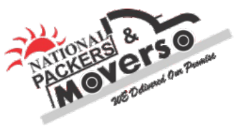 National packers movers