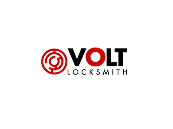 Volt Locksmith