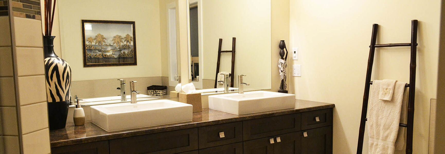 Bathroom Vanities Hawthorn