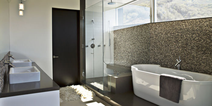 Bathroom Vanities Armadale