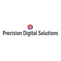 Precision Digital Solutions LLC.