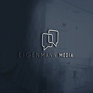 EIGENMANN MEDIA
