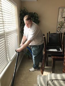 Reliable Residential Carpet Cleaning Company | Steamextoledo.com