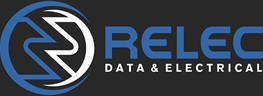 Relec Data & Electrical
