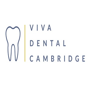 Viva Dental Cambridge