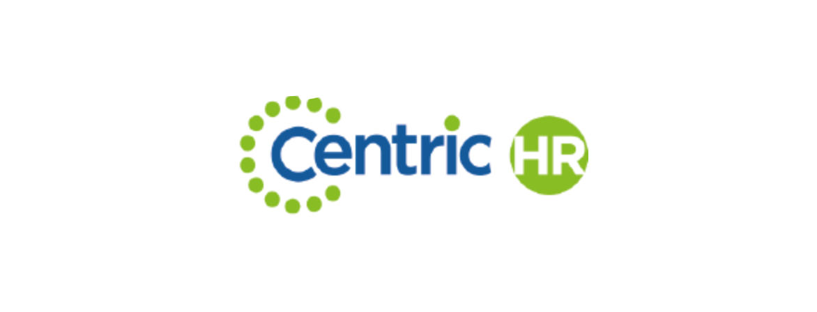 Centric HR Limited