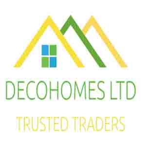 Decohomes Ltd