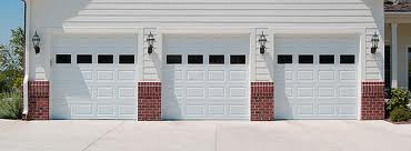 Intown Garage Door Repair Services