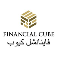 Financial Cube