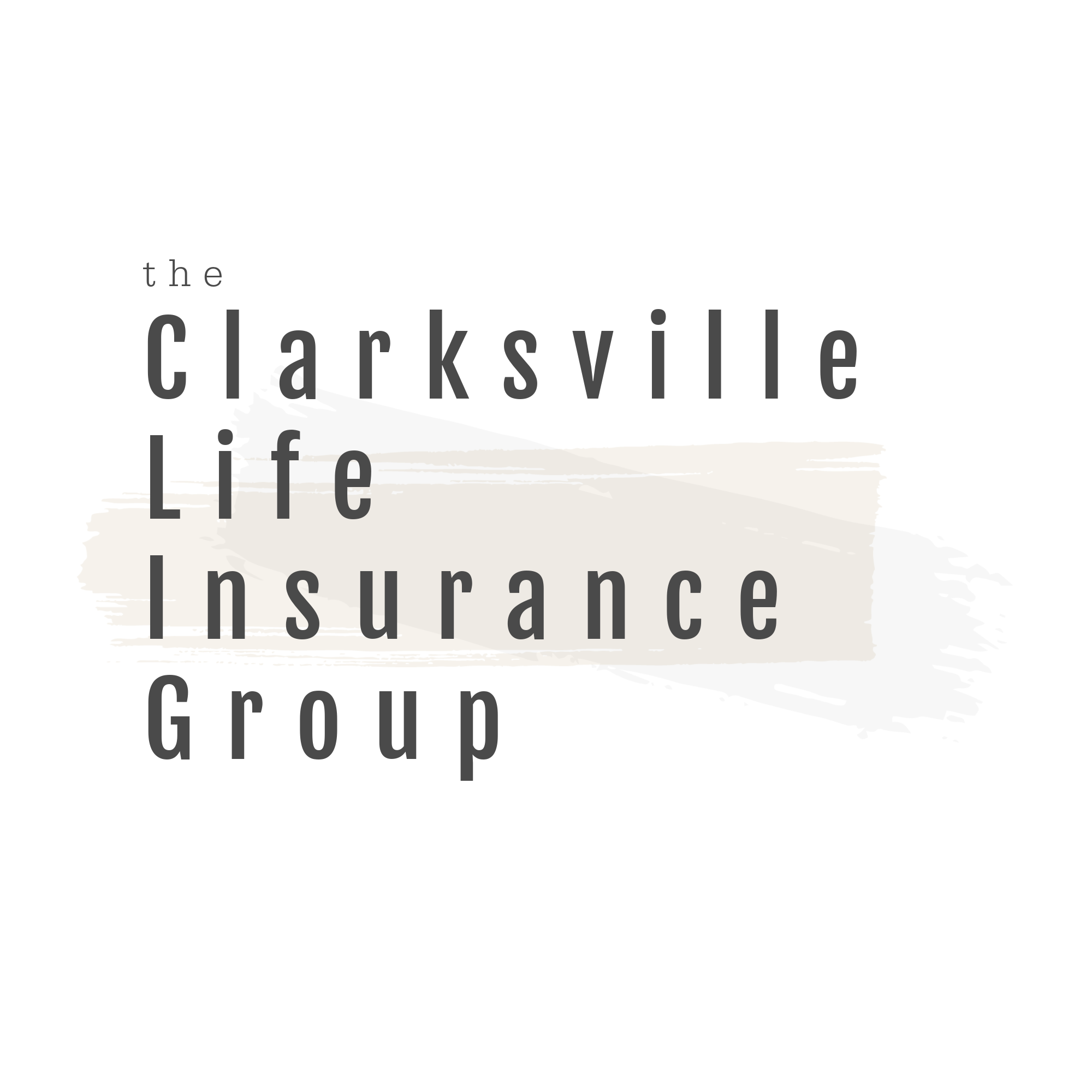Clarksville Life Insurance Group