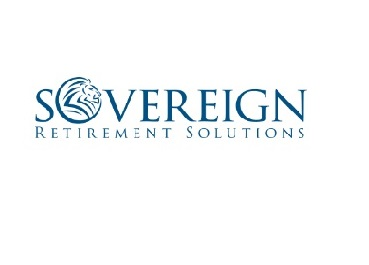 Sovereign Retirement Solutions