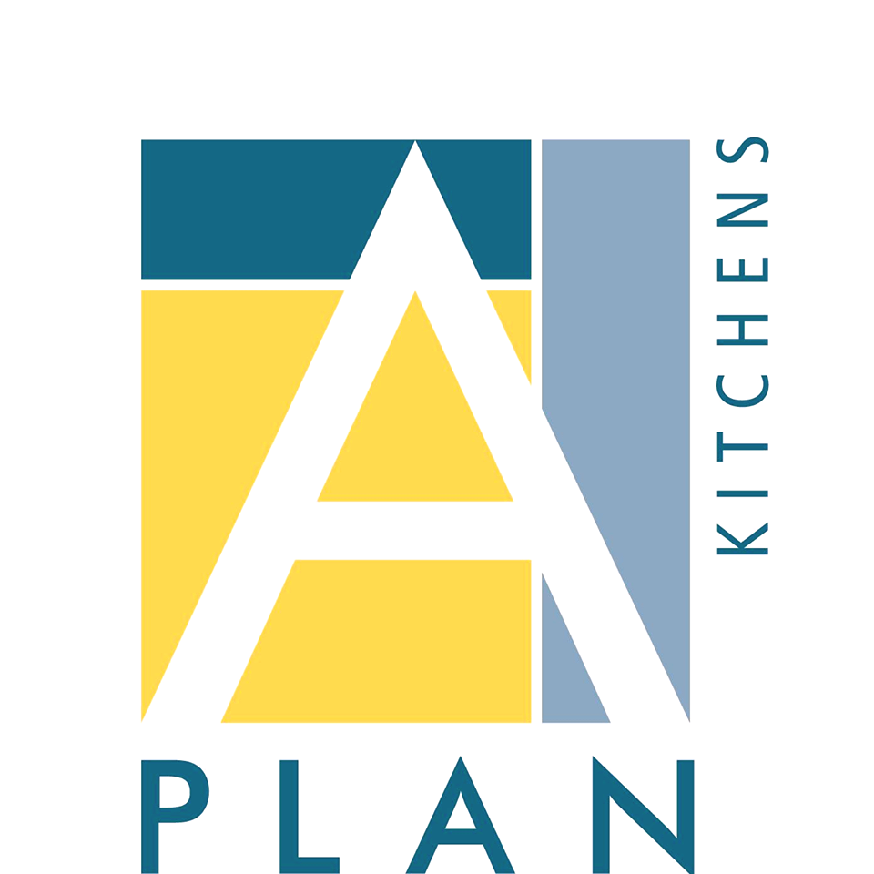 A-Plan Kitchens