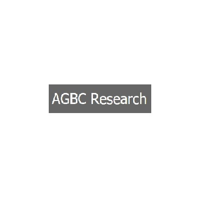 AGBC Research