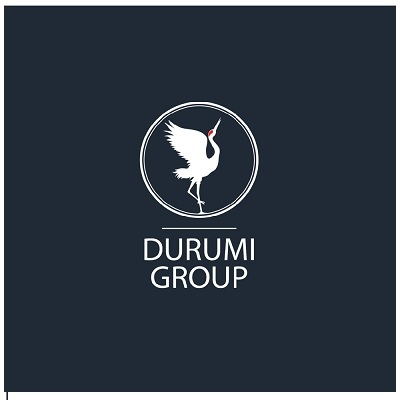 Durumi Consulting Ltd.