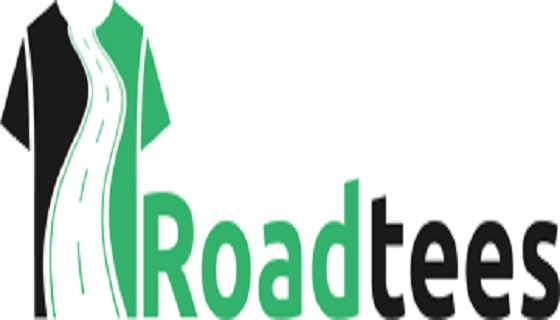 Roadtees