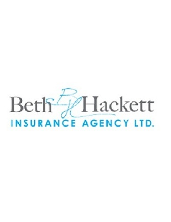 Beth Hackett Insurance Agency LTD
