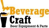 Beverage Craft - Home Brewing & Draft Beer Equipment