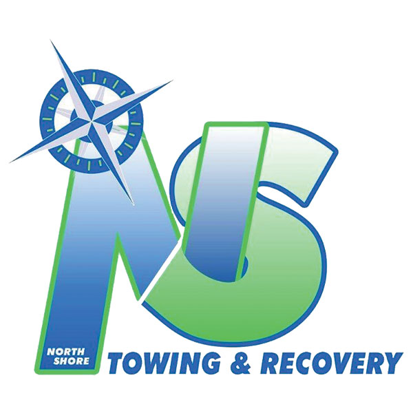 NS Towing & Recovery