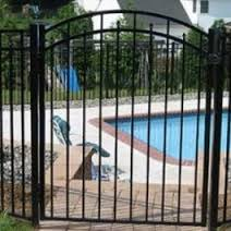Heights Automatic Gate Repair Houston