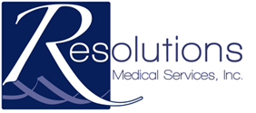 Resolutions Medical Services, Inc.