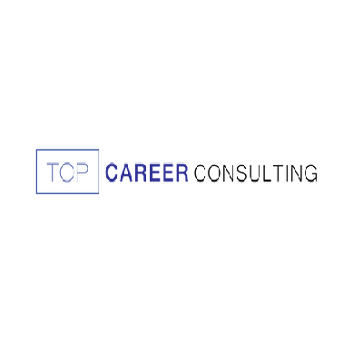 Top Career Consulting