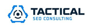 Tactical SEO Consulting