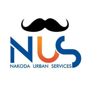 Nakoda Urban Services