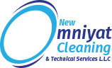 New Omniya Cleaning Services