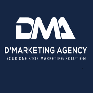D'Marketing Agency Pte Ltd