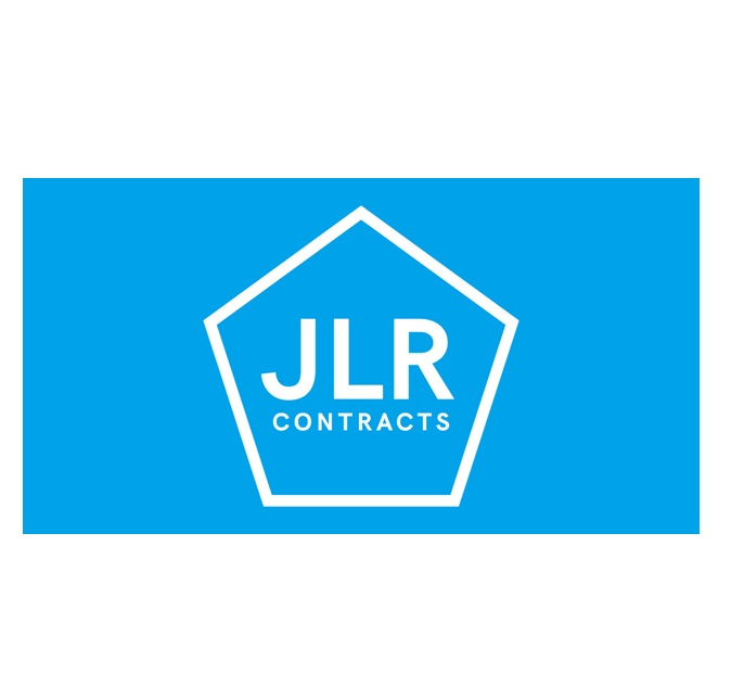 JLR Contracts Ltd