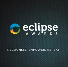 Eclipse Awards